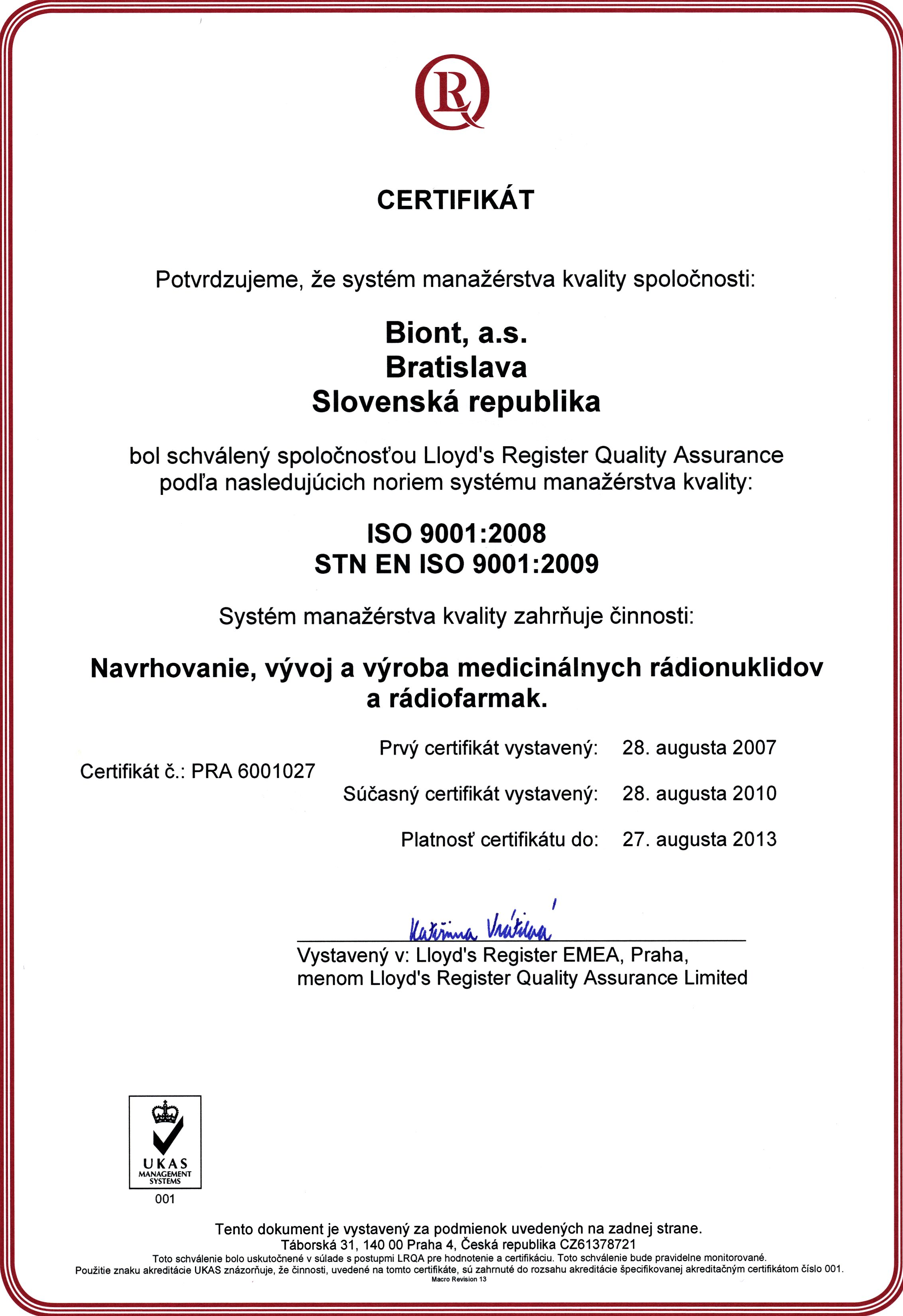 certificate ISO9001 Sk upskirt public sex