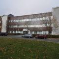 budova1
